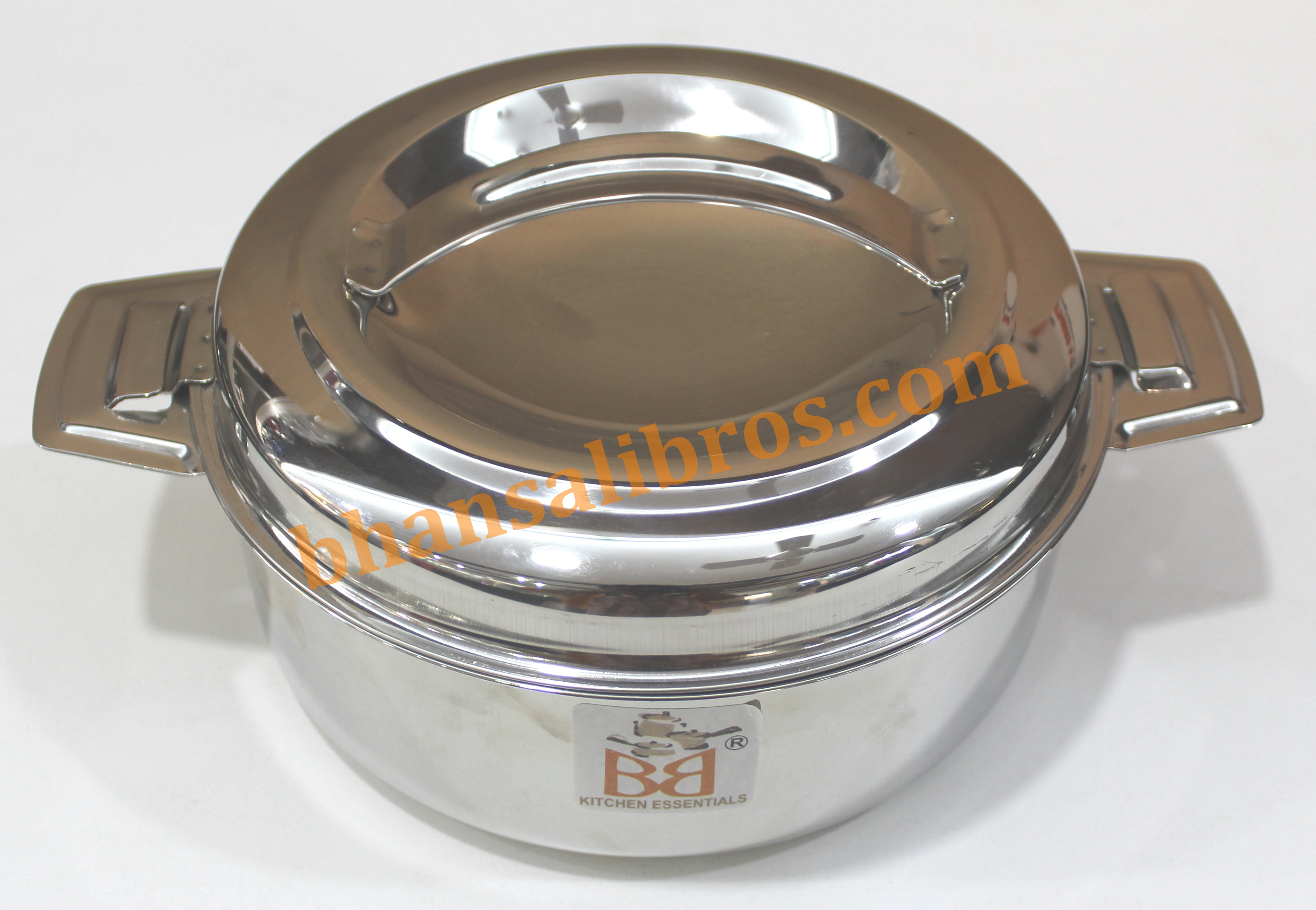 One.Stop.Solution for Commercial Kitchen Equipment-Cutlery-Crockery ...